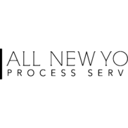 All New York Process Servers, Rochester NY