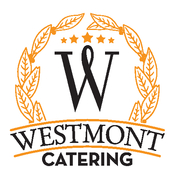 Westmont Diner and Catering, Westmont NJ