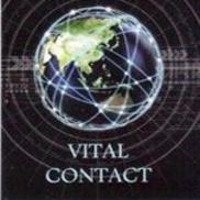 Vital Contact, Melbourne FL