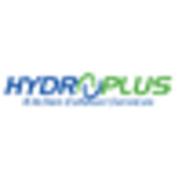Hydroplus Kitchen Exhaust Services, Austin TX