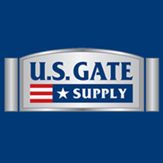 US Gate Supply, North Hollywood CA