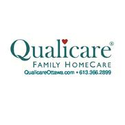 Qualicare Ottawa/Vanier, Ottawa ON