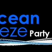 Ocean Breeze Party Rentals, Pembroke Pines FL