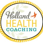 Holland Health Coaching, Westminster CO