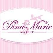Dina Marie Makeup , LLC, Roswell GA