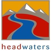 Headwaters Marketing LLC, Fort Collins CO