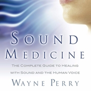 The Sound Therapy Center of Los Angeles, West Hollywood CA