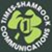 Times-Shamrock Communications, Scranton PA