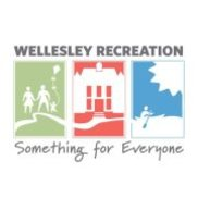 Wellesley Recreation, Wellesley MA