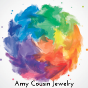 Amy Cousin Jewelry, Minneapolis MN