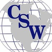 CSW Corp, Coppell TX