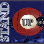 Stand Up Colorado TV, Denver CO