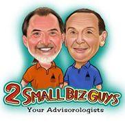 2 Small Biz Guys, Scottsdale AZ