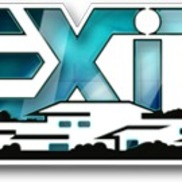 Exit Realty Hillcourt, Valley Stream NY