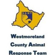 Westmoreland County Animal Response Team, Greensburg PA