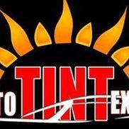 Auto Tint Express, Las Vegas NV