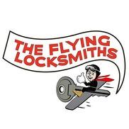 The Flying Locksmiths, Jacksonville FL