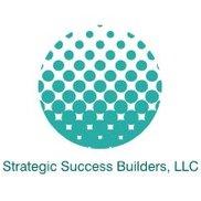 Strategic Success Builders, LLC, Tampa FL