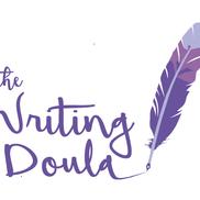 The Writing Doula, Frisco TX