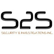 State To State Security and Investigations, Lees Summit MO