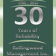 Rollingwood Management, Inc. CRMC, Austin TX