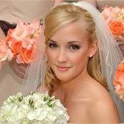 Brides by Lisa, Nashville TN
