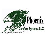 Phoenix Comfort Systems, LLC, Florence KY