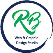 RB Design Studio, LLC, Lexington KY