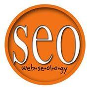 Webseology, Scottsdale AZ