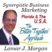 Synergistic Business Marketing, Tamarac FL