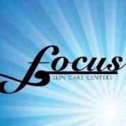 Focus Skin Care, WELLESLEY MA