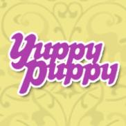 Yuppy Puppy & Company, Coral Springs FL