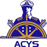 All Captains Yacht Sales, Palmetto FL