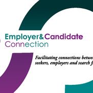 Employer & Candidate Connection, San Diego CA