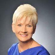 Lisa Kelly  with   Keller Williams Realty, Lakeland FL