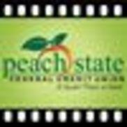 Peach State Federal Credit Union Lawrenceville Ga Alignable