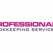 Professional Bookkeeping Services, Benicia CA