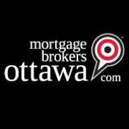 Mortgage Brokers Ottawa, Ottawa ON