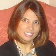 Norma E Bonilla (Realtyline Inc.), Teaneck NJ