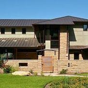 Barley Pfeiffer Architecture, Austin TX