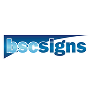 BSC Signs, Broomfield CO