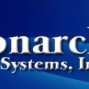 Monarch Cleaning Systems, Melbourne FL