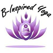 B-Inspired Yoga, Warren OH