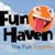 Funhaven, Ottawa ON