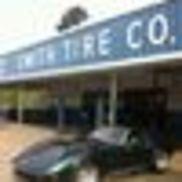 Smith Tire Co., Augusta GA