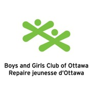 Boys and Girls Club of Ottawa, Ottawa ON