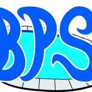 Best Pool Service, Saint James NY