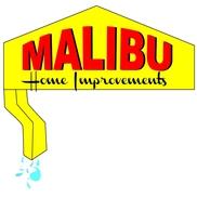 Malibu home improvements, South Gate CA