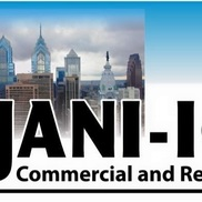 jani-icon inc., Philadelphia PA