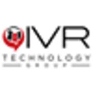 IVR Technology, Getzville NY